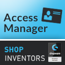 AccessManager