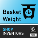 BasketWeight