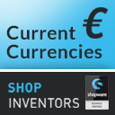 CurrentCurrencies