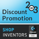 DiscountPromotion