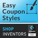 CouponStyles