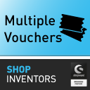 MultipleVouchers