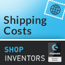 ShippingCosts