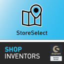 StoreSelect